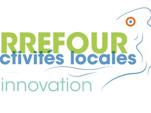 Carrefour des collectivités locales